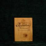 Ahorn Zuckerahorn Holzbuch 2