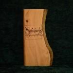 Buche Hopfenbuche Holzbuch