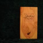 Douglasie Holzbuch