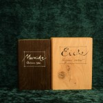 Eiche-Mooreiche-2-Holzbuecher