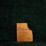 Elsbeere Holzbuch