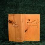 Erle-2-Holzbuecher-3