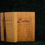 Esche-2-Holzbuecher-2
