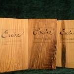Esche-3-Holzbuecher