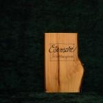 Esche Eberesche Holzbuch