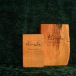 Kirsche-2-Holzbuecher