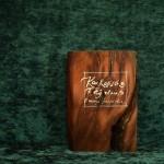 Nuss Kaukasische Fluegelnuss Holzbuch