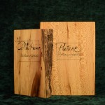 Platane-2-Holzbuecher-3