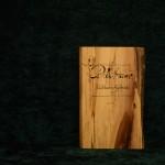 Platane Holzbuch 2