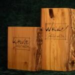 Weide-2-Holzbuecher-2