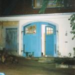 Remisentor rekonstruiert eingebaut