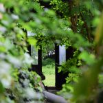 KUNSToffen-2016-Impressionen 014